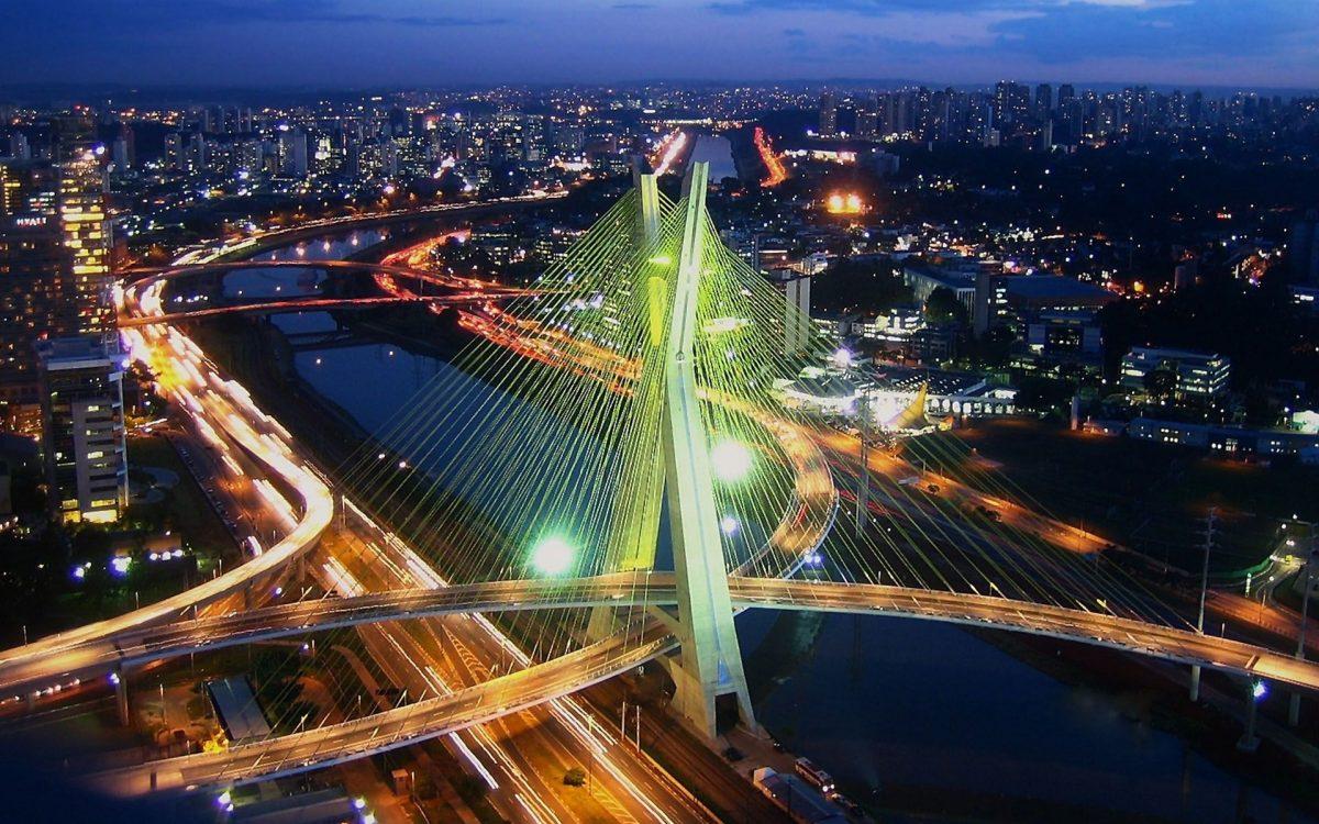 Sao-Paulo-bridge