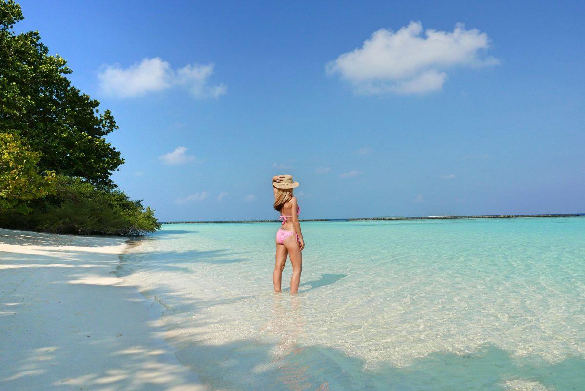 ebdc5918d6e Resort review: Royal Island Resort & Spa, Maldives - Travel with Anda